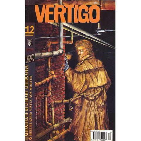 -herois_abril_etc-vertigo-12
