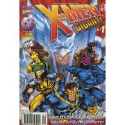 -herois_abril_etc-x-men-gigante-1