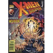 -herois_abril_etc-x-men-gigante-2