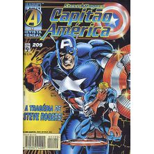 -herois_abril_etc-capitao-america-209