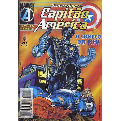 -herois_abril_etc-capitao-america-211