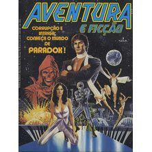 -herois_abril_etc-aventura-ficcao-03
