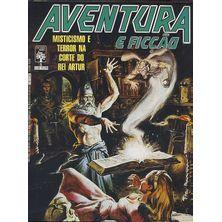 -herois_abril_etc-aventura-ficcao-05