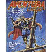 -herois_abril_etc-aventura-ficcao-06