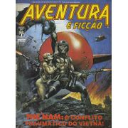 -herois_abril_etc-aventura-ficcao-11