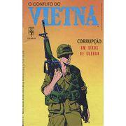 -herois_abril_etc-conflito-vietna-01