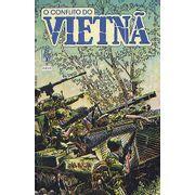 -herois_abril_etc-conflito-vietna-06