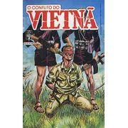 -herois_abril_etc-conflito-vietna-07
