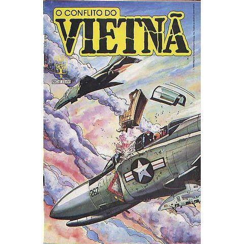 -herois_abril_etc-conflito-vietna-08