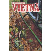 -herois_abril_etc-conflito-vietna-09