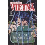 -herois_abril_etc-conflito-vietna-11