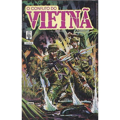 -herois_abril_etc-conflito-vietna-12