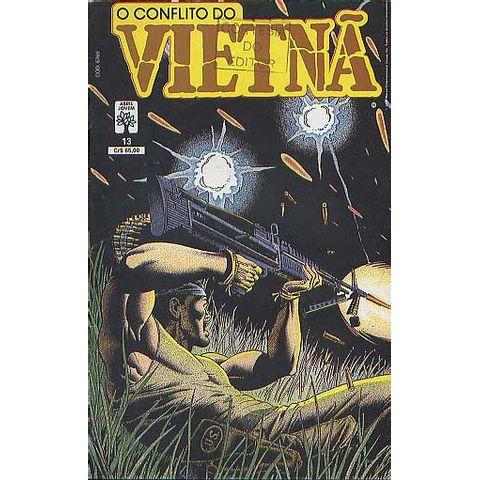 -herois_abril_etc-conflito-vietna-13