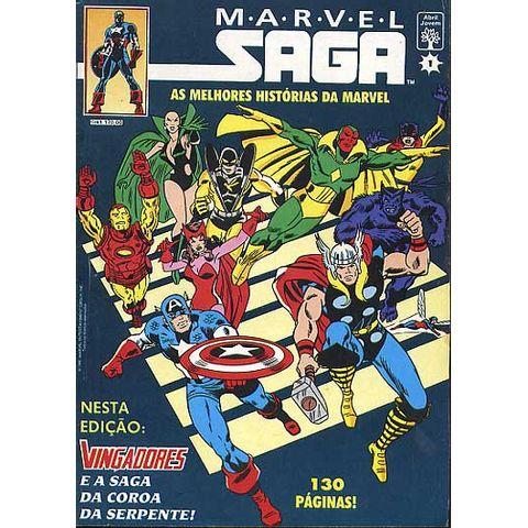 -herois_abril_etc-marvel-saga-01