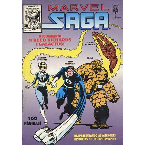-herois_abril_etc-marvel-saga-02