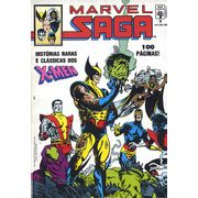 -herois_abril_etc-marvel-saga-03