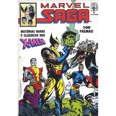 -herois_abril_etc-marvel-saga-03