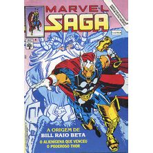 -herois_abril_etc-marvel-saga-04