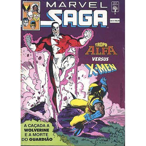-herois_abril_etc-marvel-saga-05