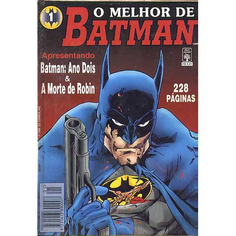 -herois_abril_etc-melhor-batman-01