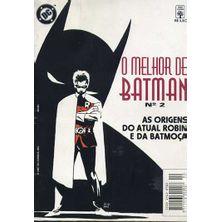 -herois_abril_etc-melhor-batman-02