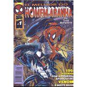 -herois_abril_etc-melhor-homem-aranha-01