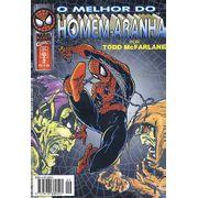 -herois_abril_etc-melhor-homem-aranha-02