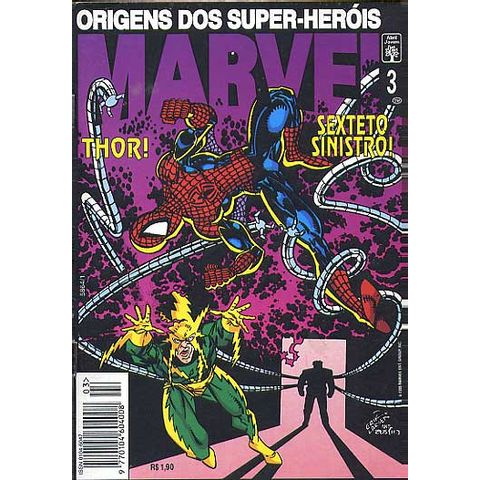 -herois_abril_etc-origens-herois-marvel-03