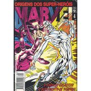 -herois_abril_etc-origens-herois-marvel-04