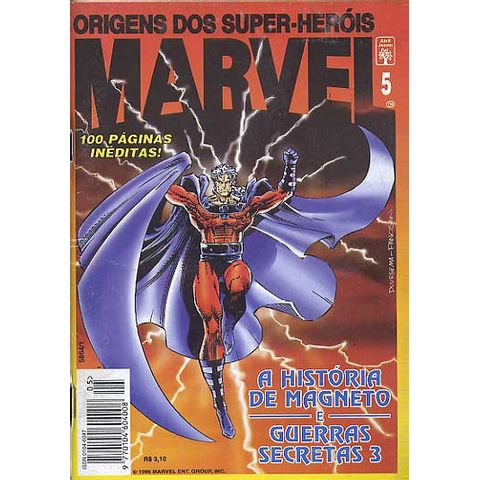 -herois_abril_etc-origens-herois-marvel-05