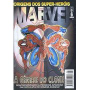 -herois_abril_etc-origens-herois-marvel-06