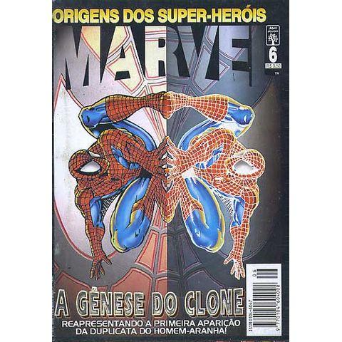 -herois_abril_etc-origens-herois-marvel-06
