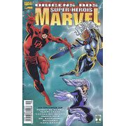 -herois_abril_etc-origens-herois-marvel-08
