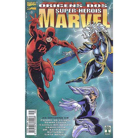 -herois_abril_etc-origens-herois-marvel-08
