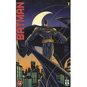 -herois_abril_etc-planeta-dc-batman-01