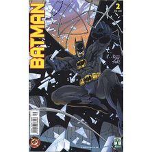 -herois_abril_etc-planeta-dc-batman-02
