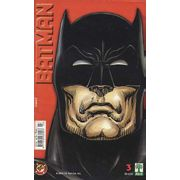 -herois_abril_etc-planeta-dc-batman-03