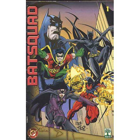 -herois_abril_etc-planeta-dc-batsquad-01