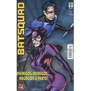 -herois_abril_etc-planeta-dc-batsquad-02