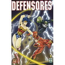 -herois_abril_etc-planeta-dc-defensores-01
