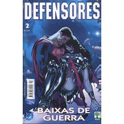 -herois_abril_etc-planeta-dc-defensores-02