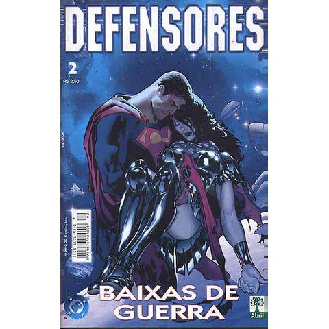 -herois_abril_etc-planeta-dc-defensores-02