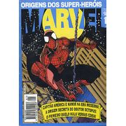-herois_abril_etc-origens-herois-marvel-01