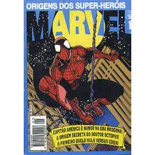 -herois_abril_etc-origens-herois-marvel-01