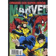 -herois_abril_etc-origens-herois-marvel-02