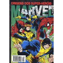 -herois_abril_etc-origens-herois-marvel-02