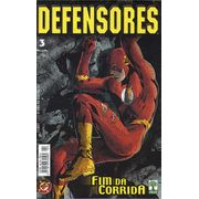 -herois_abril_etc-planeta-dc-defensores-03