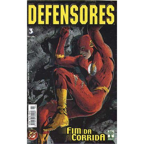 -herois_abril_etc-planeta-dc-defensores-03