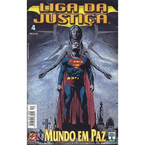 -herois_abril_etc-planeta-dc-liga-just-04