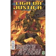 -herois_abril_etc-planeta-dc-liga-just-05